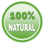 ProvegaTrend 100-termeszetes-termek