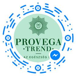 messenger_kód_provegatrend