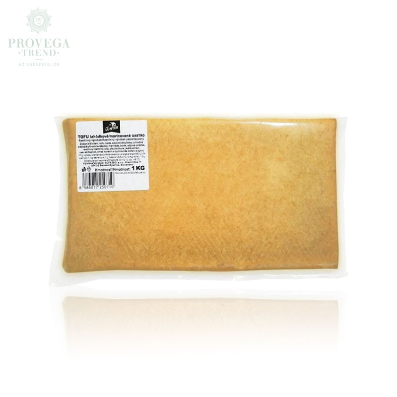 Lunter-füstölt-tofu-gasztro-1000g