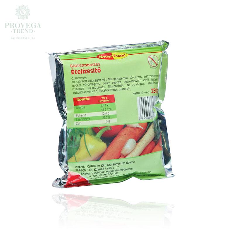 Mester-Család-gluténmentes-ételízesítő-250g