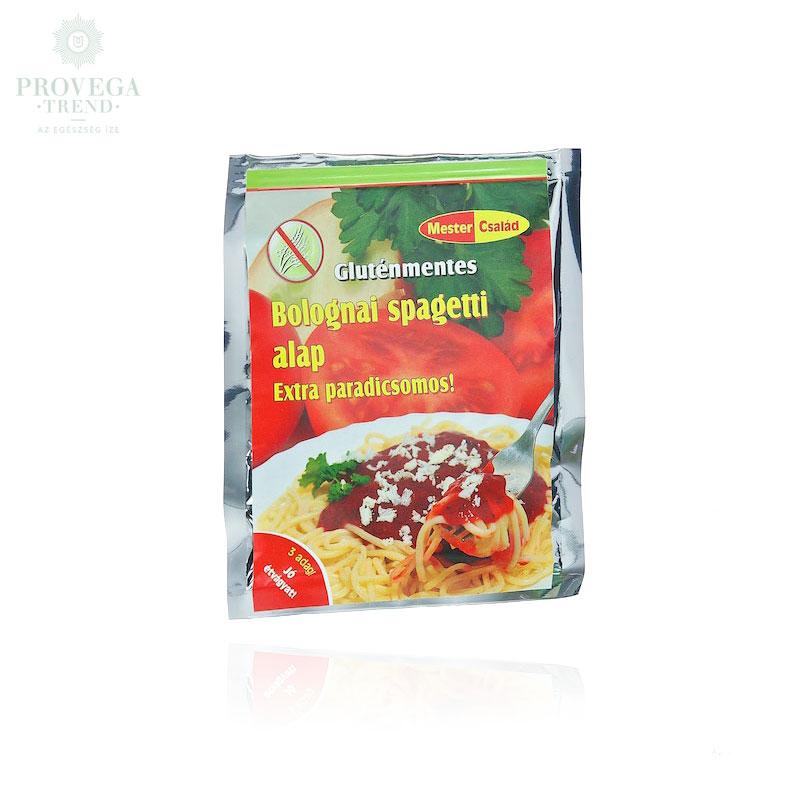 Mester-Család-gluténmentes-bolognai-spagetti-alap-50g