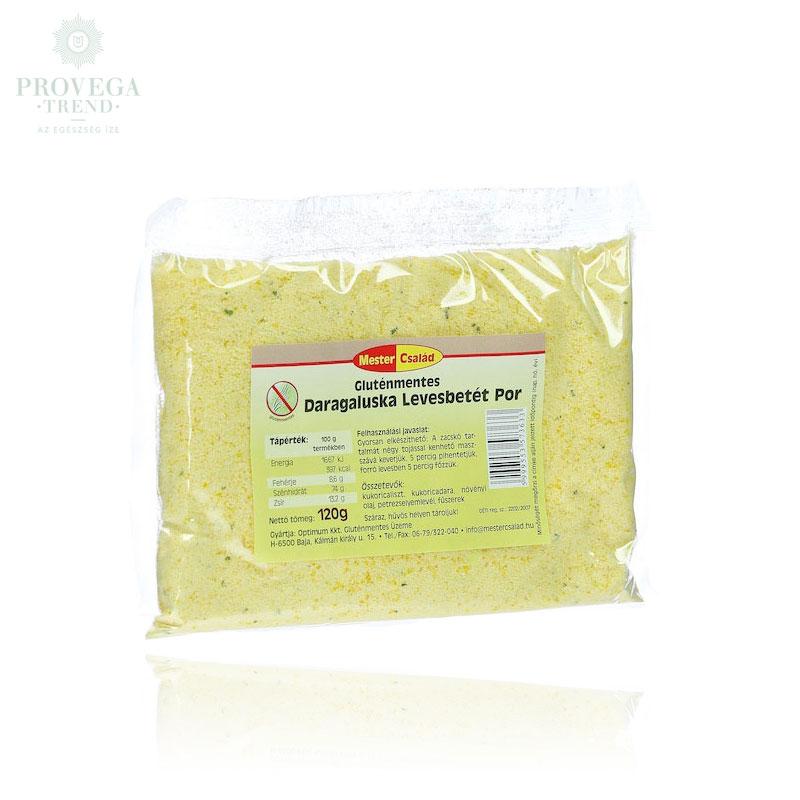 Mester-Család-gluténmentes-daragaluska-levesbetét-por-120g