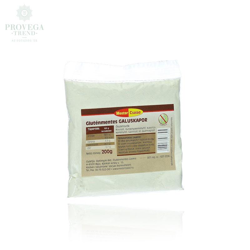 Mester-Család-gluténmentes-galuskapor-200g