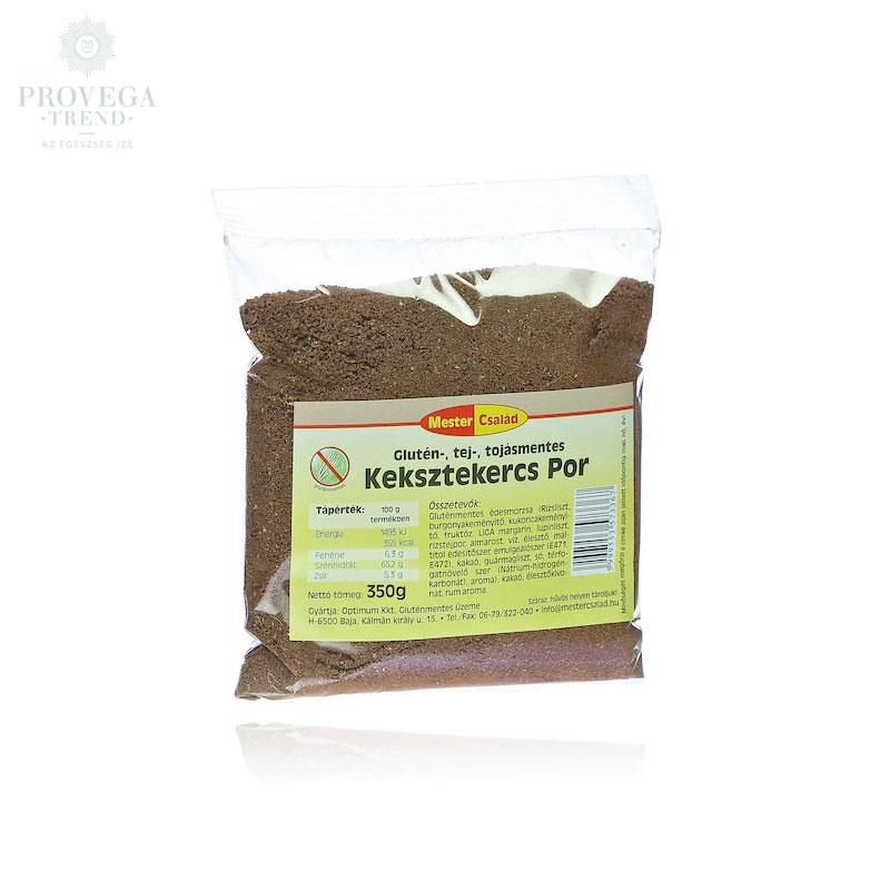Mester-Család-gluténmentes-keksztekercspor-350g