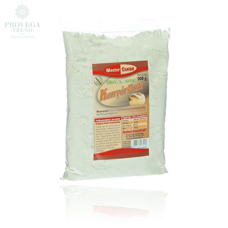 mester-csalad-glutenmentes-kenyerliszt-500g