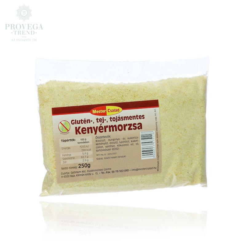 Mester-Család-gluténmentes-kenyérmorzsa-250g