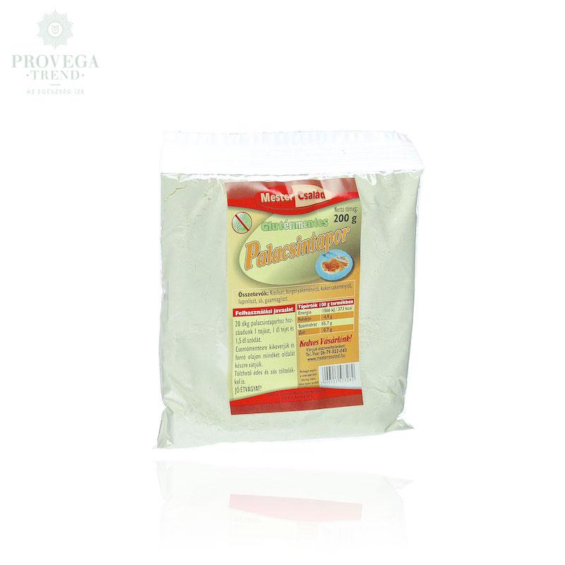 Mester-Család-gluténmentes-palacsintapor-200g