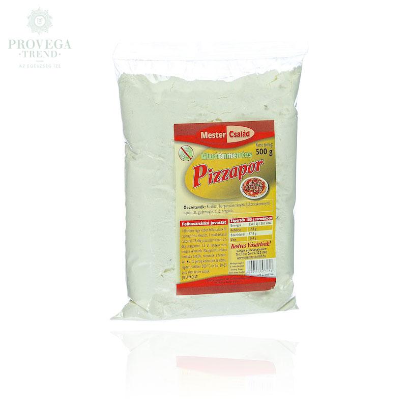 Mester-Család-gluténmentes-pizzapor