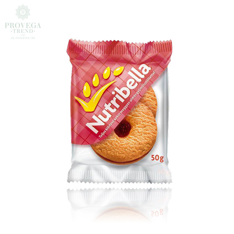 Nutribella-almás-meggyes-gyümölcspürével-töltött-teljes-kiőrlésű-keksz-50g
