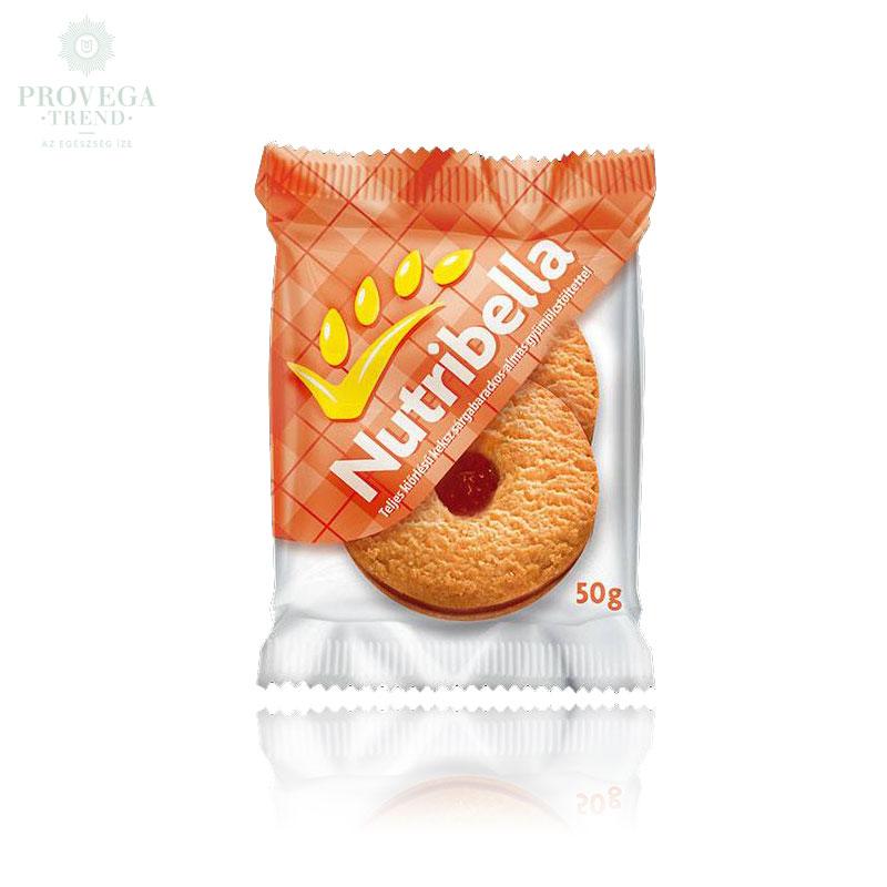 Nutribella-almás-sárgabarckos-gyümölcspürével-töltött-teljes-kiőrlésű-keksz-50g