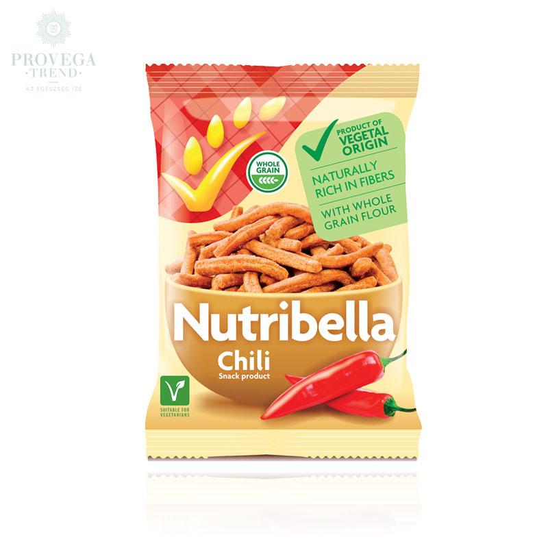 Nutribella-chillis-teljes-kiőrlésű-snack-70g