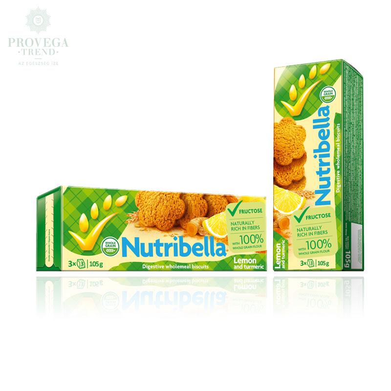 Nutribella-citromos-kurkumás-teljes-kiőrlésű-keksz-105g-2
