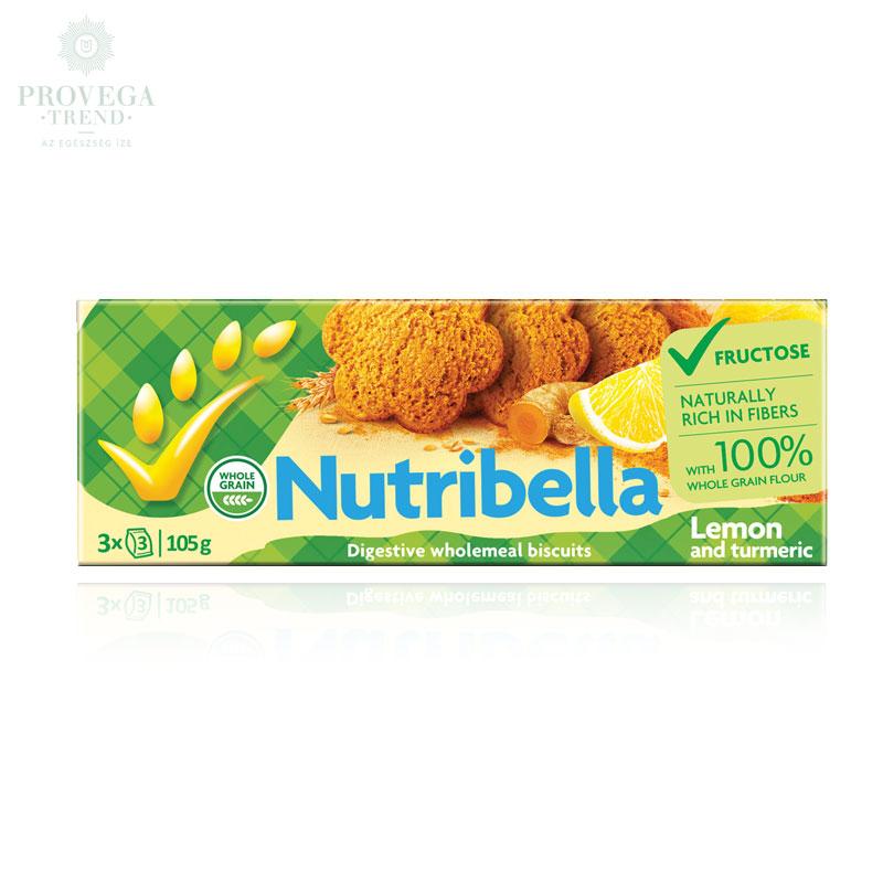 Nutribella-citromos-kurkumás-teljes-kiőrlésű-keksz-105g