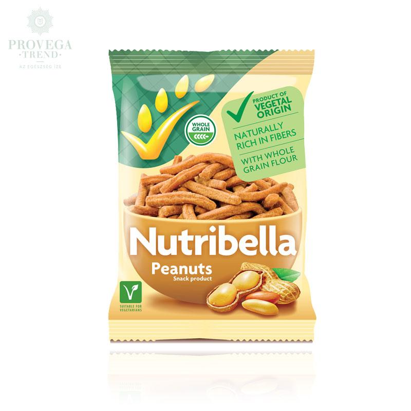 Nutribella-földimogyorós-teljes-kiőrlésű-snack-70g