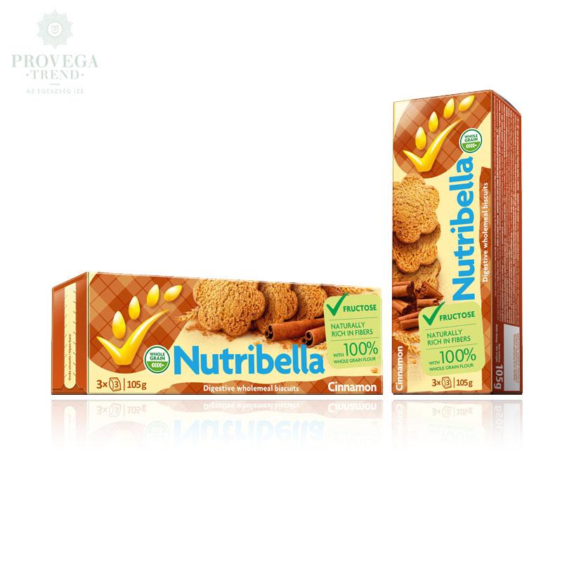 Nutribella-fahéjas-teljes-kiőrlésű-keksz-105g-2