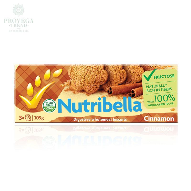Nutribella-fahéjas-teljes-kiőrlésű-keksz-105g
