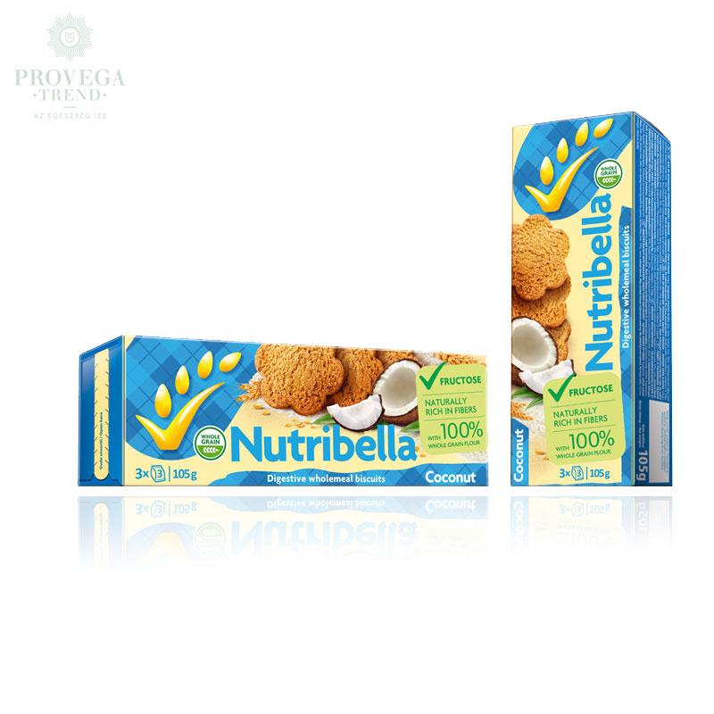 Nutribella-kókuszos-teljes-kiőrlésű-keksz-105g-2