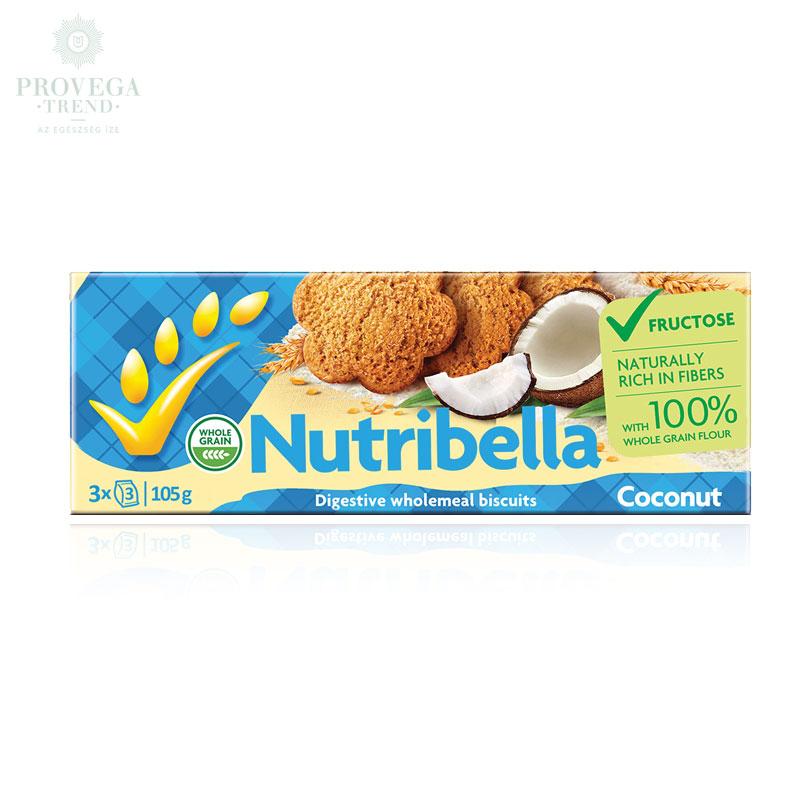 Nutribella-kókuszos-teljes-kiőrlésű-keksz-105g