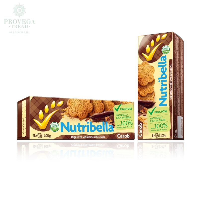 Nutribella-karobos-teljes-kiőrlésű-keksz-105g-2