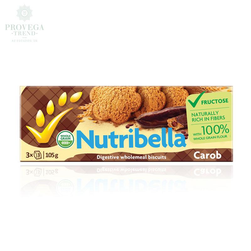 Nutribella-karobos-teljes-kiőrlésű-keksz-105g