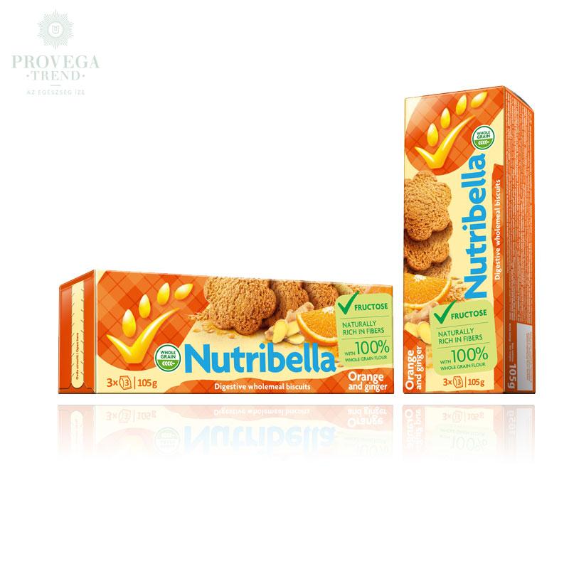 Nutribella-narancsos-gyömbéres-teljes-kiőrlésű-keksz-105g 2