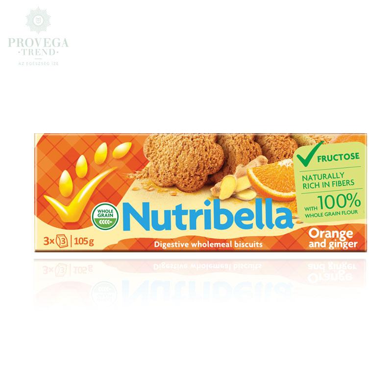 Nutribella-narancsos-gyömbéres-teljes-kiőrlésű-keksz-105g