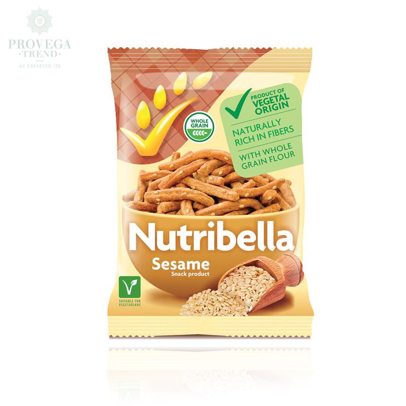 Nutribella-szezámmagos-teljes-kiőrlésű-snack-70g