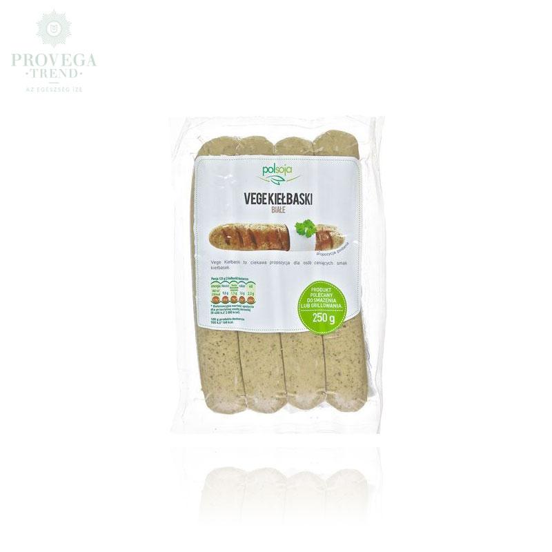 Polsoja-vegán-bajor-grillkolbi-250g