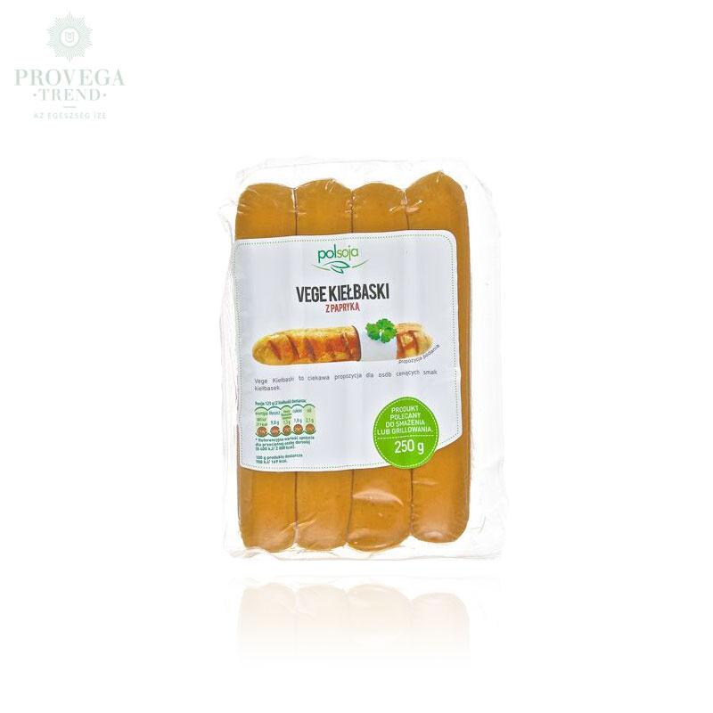 Polsoja-vegán-paprikás-grillkolbi-250g