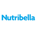 nutribella-logó