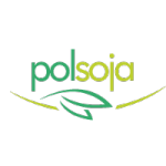 polsoja-logó