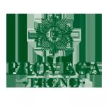 provegatrend-logó