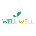 wellwell-logo