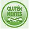 glutenmentes-termek
