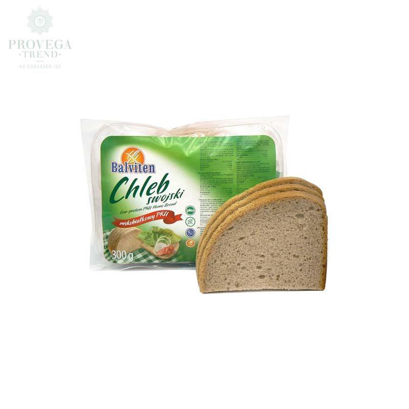 Balviten-gluténmentes-házi-kenyér-PKU-300g
