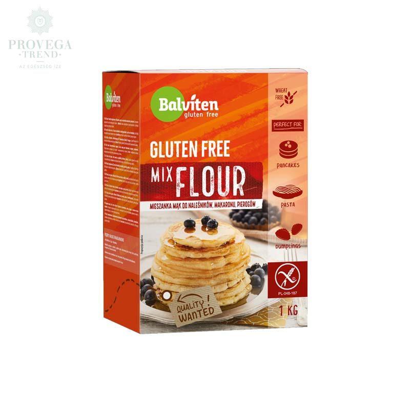Balviten-gluténmentes-lisztkeverék-1000g