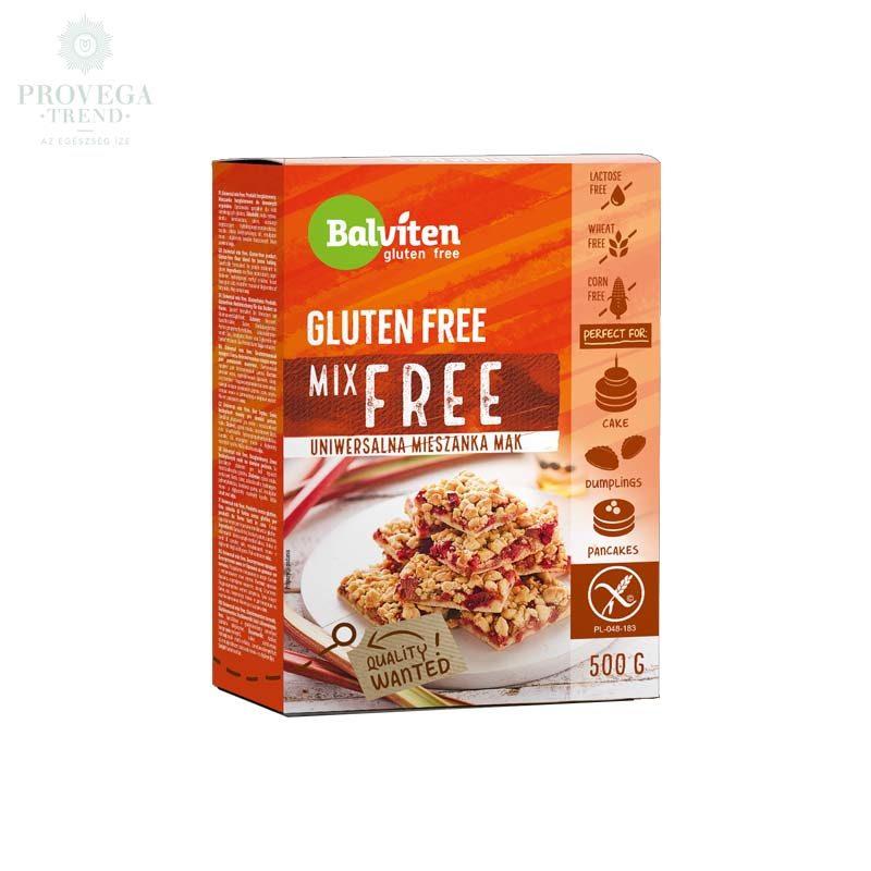 Balviten-gluténmentes-sütőliszt-keverék500g