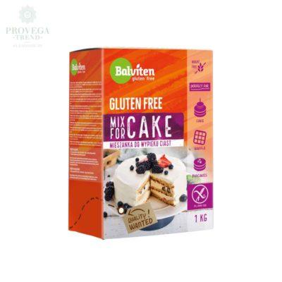 Balviten-gluténmentes-torta-mix1000g