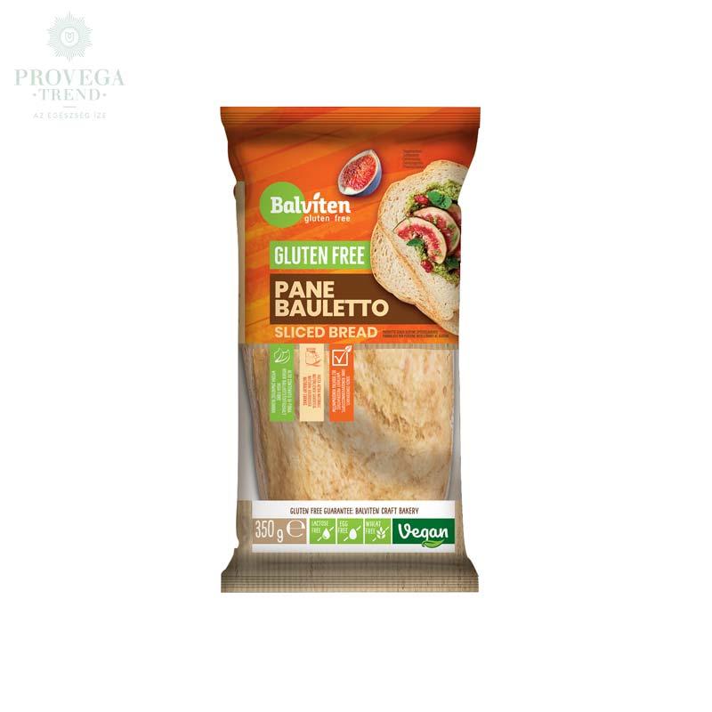 Balviten-gluténmentes-Pane-Bauletto-kenyér-350g