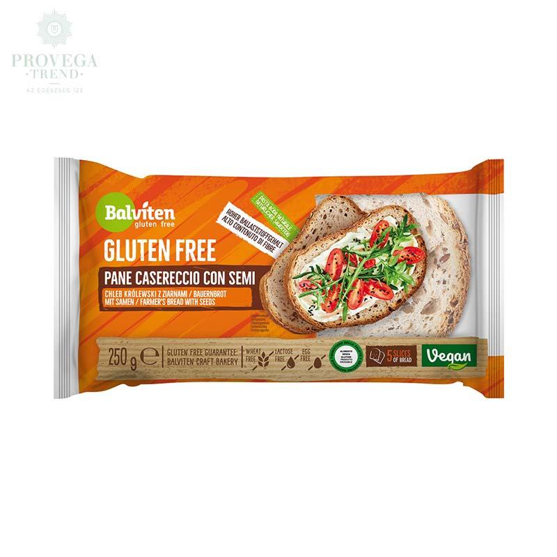 Balviten-gluténmentes-Pane-Casereccio-kenyér-190g