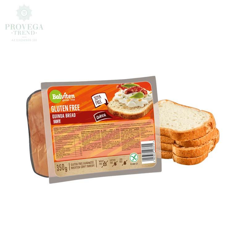 Balviten-gluténmentes-Quinoás-lágy-kenyér-350g