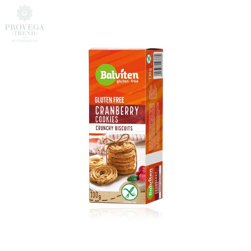 Balviten-gluténmentes-áfonyás-teasütu-130g