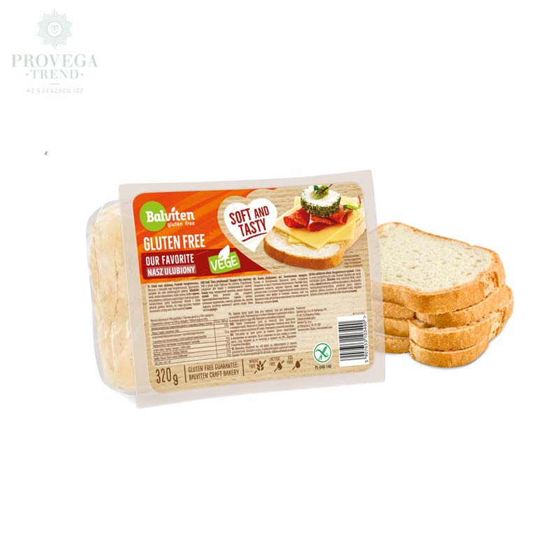 Balviten-gluténmentes-kedvenc-kenyerunk-320g