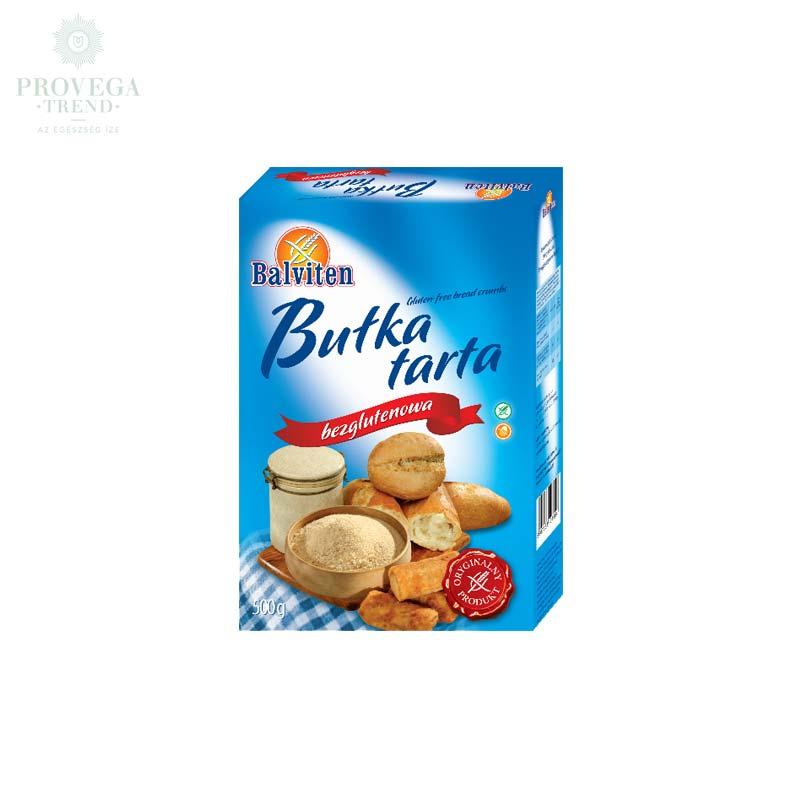 Balviten-gluténmentes-zsemlemorzsa-500g