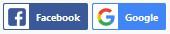 fb_google