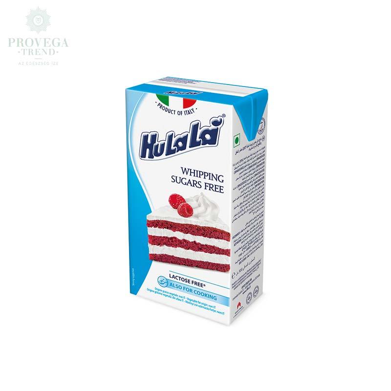 Hulala-cukormentes-habalap-500ml