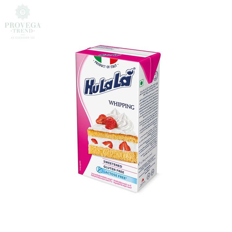 Hulala-habalap-500ml