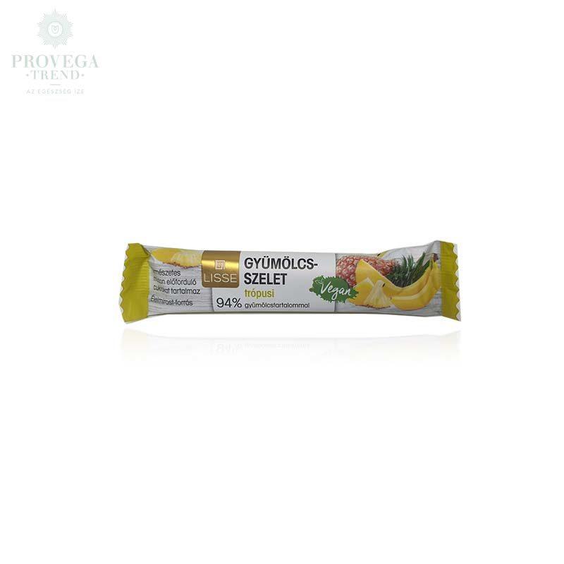 Lisse-vegán-tropusi-gyümölcsszelet-30g