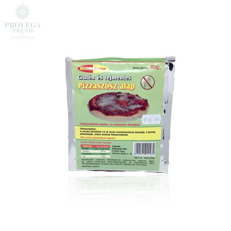 Mester-Család-gluténmentes-pizzaszósz-alap-50g