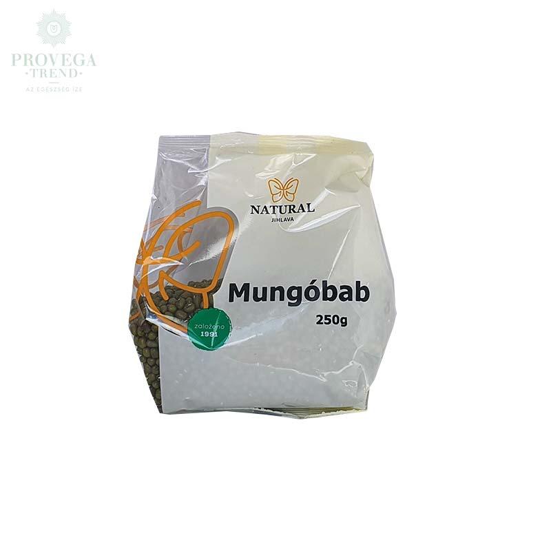 Natural-Mungo-bab-250g
